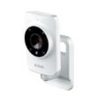 D-Link mydlink Home Monitor HD DCS-935L HD kamera