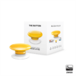FIBARO Button sárga