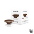 FIBARO Button barna
