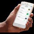 Nold Open applikáció