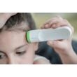 Nokia Thermo okoshőmérő