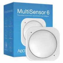 AEOTEC MultiSensor 6