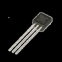 DALLAS DS18B20 for FIBARO hőmérséklet érzékelő