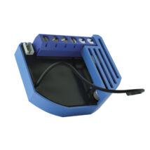 Qubino Flush Dimmer 0-10V modul
