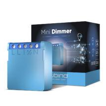 Qubino Mini Dimmer modul