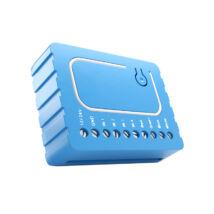 Qubino RGB / RGBW Dimmer vezérlő