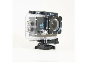 Blackbox UltraHD sportkamera
