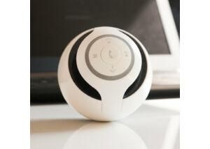 Quazar UFO Speaker hordozható hangszóró