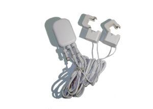 AEOTEC Home Energy Meter fogyasztásmérő 200A (Z-Wave)