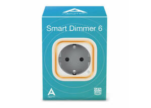 AEOTEC Smart Dimmer 6 intelligens dugalj