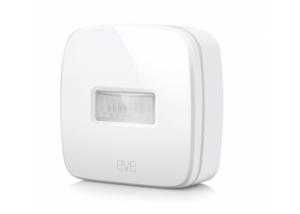 Elgato Eve Motion vezeték nélküli mozgásérzékelő