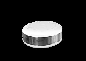 FIBARO CO Sensor szénmonoxid érzékelő