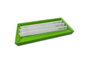 Sensative 3x Strips Ajtó/ablak nyitásjelző 3 db