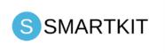 SmartKit Webáruház