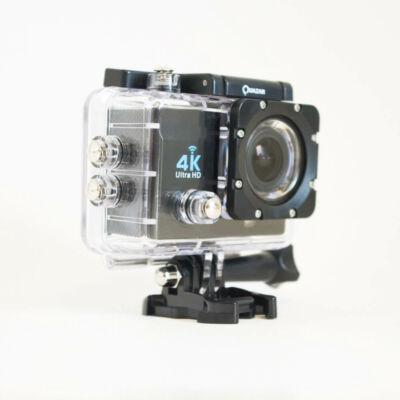 Blackbox UltraHD akciókamera