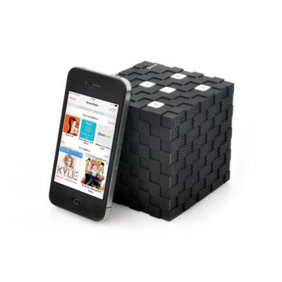 Quazar Monolit Speaker