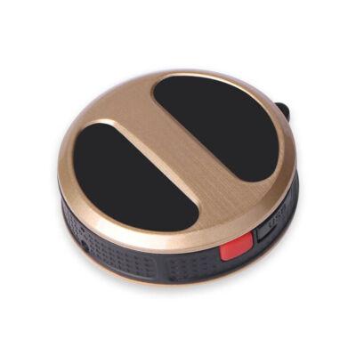 Q-Tracker Disk