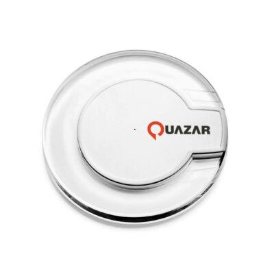 Quazar Power disk