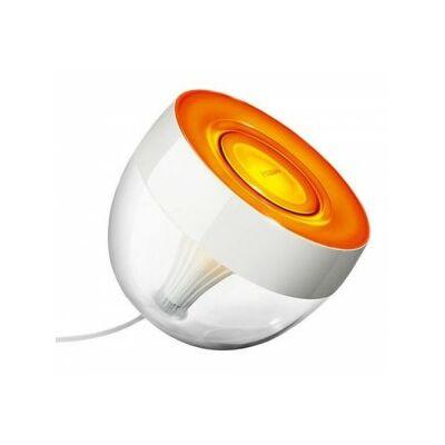 Philips Hue LED asztali lámpa Iris CL
