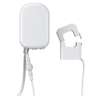 AEOTEC Home Energy Meter fogyasztásmérő 100A (Z-Wave)