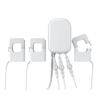 AEOTEC Home Energy Meter fogyasztásmérő 60A (Z-Wave)