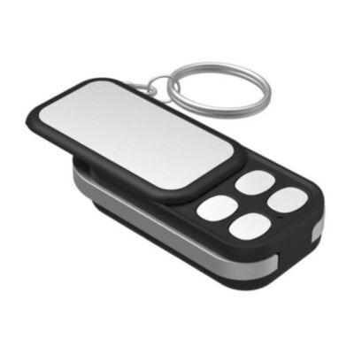 AEOTEC Key Fob távvezérlő