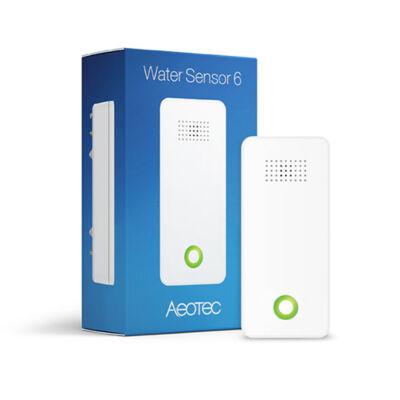 AEOTEC Water Sensor 6 Vízérzékelő