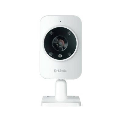 mydlink Home™ Monitor HD DCS-935L HD kamera