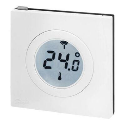 Danfoss RS-Z helyiség termosztát