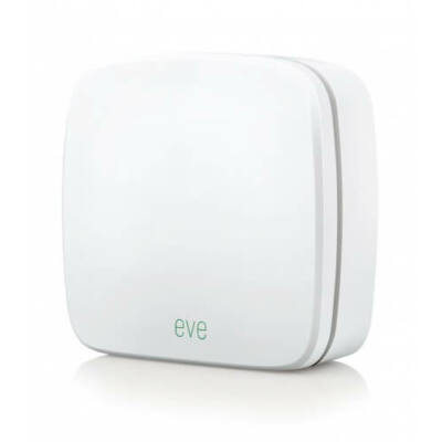 Elgato Eve Room vezeték nélküli beltéri érzékelő