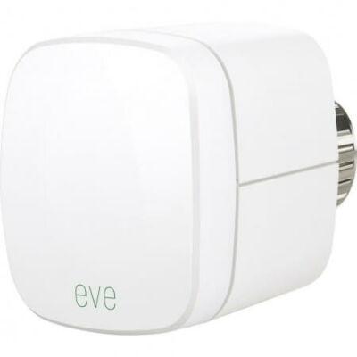 Elgato Eve Thermo termosztatikus szelep