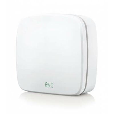 Elgato Eve Weather vezeték nélküli kültéri érzékelő