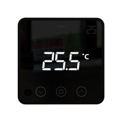 Heatit Z-Temp2 szobatermosztát