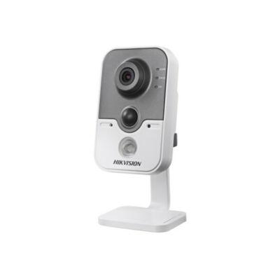 Hikvision DS-2CD2420F-IW (2.8 mm) 2 MP beltéri WiFi fix IR IP csempekamera PIR