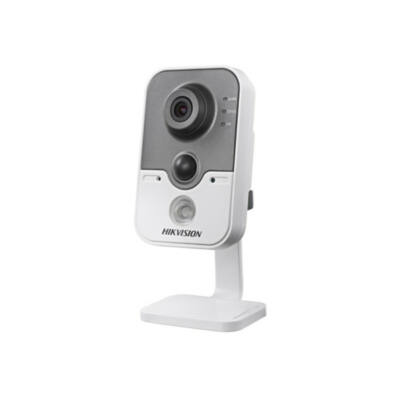 Hikvision DS-2CD2420F-IW (2.8 mm) 2 MP beltéri WiFi fix IR IP csempekamera PIR