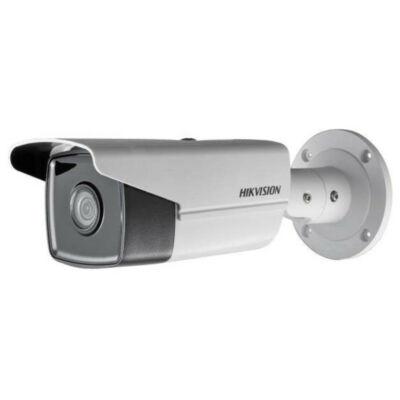 Hikvision DS-2CD2T55FWD-I8