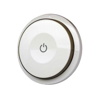 Philio Technology Smart Color Button