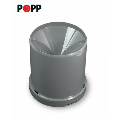 Popp Z-Rain