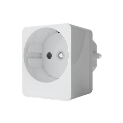 Qubino Smart Plug okos konnektor