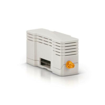 Zipato Zipabox 433 MHz Extension Module