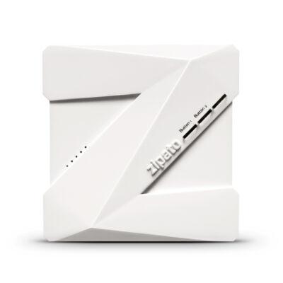 Zipato Zipabox2